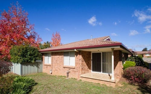 1/16 Warrendine Street, Bletchington NSW 2800