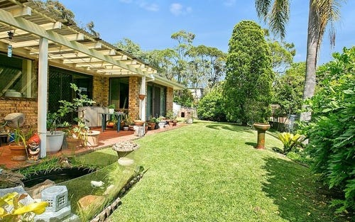 253 255 257 Barrenjoey Road, Newport NSW 2106