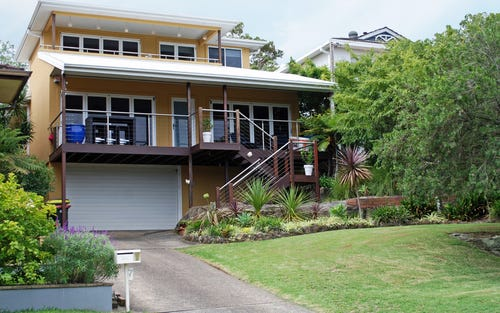 Address available on request, Burraneer NSW