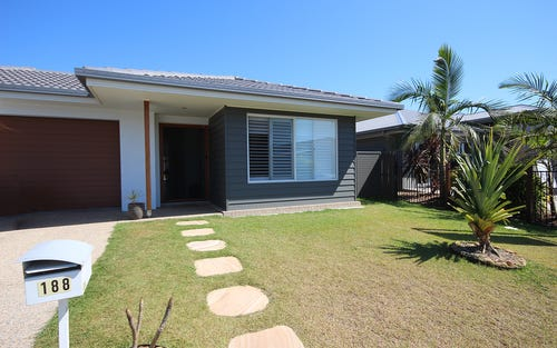 188 Overall Drive, Pottsville NSW