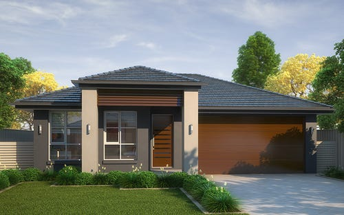 Lot 233 Road 103, Glenmore Park NSW 2745