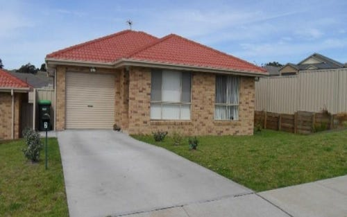 2/2 Northerly Close, Muswellbrook NSW