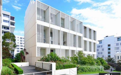 DG05/10-16 Marquet Street, Rhodes NSW 2138