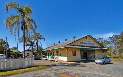 3178 Wallanbah Road, Dyers Crossing NSW 2429