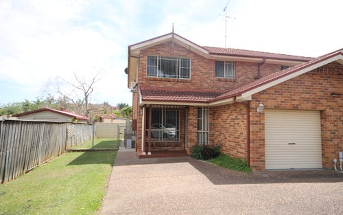 13A Snapper Close, Green Valley NSW