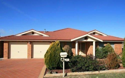 37 AMANA CIRCUIT, Orange NSW 2800