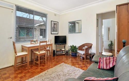7/31 Henson Street, Marrickville NSW