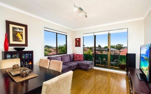 5/35 Templeman Crescent, Hillsdale NSW