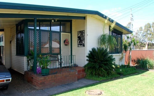 4 Romney Crescent, Miller NSW 2168