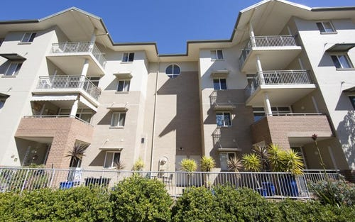 20/1 Hyde Parade, Campbelltown NSW 2560