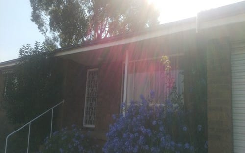 13/19 Lagonda Drive, Ingleburn NSW