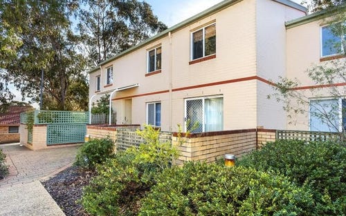 4/20 Solly Place, Belconnen ACT
