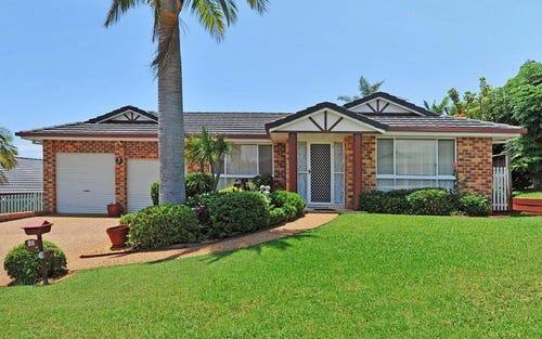 53 Sapphire Drive, Port Macquarie NSW 2444