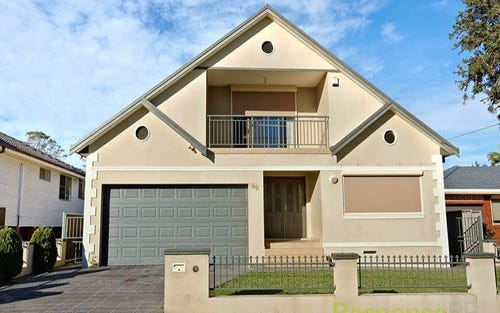 69 Dora Street, Blacktown NSW 2148