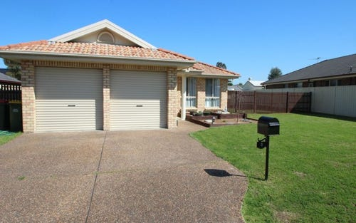 8 North Close, Singleton NSW 2330