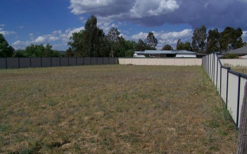 15 Green Crescent, Quirindi NSW 2343