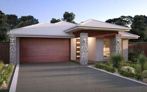 Address available on request, Spring Farm NSW 2570