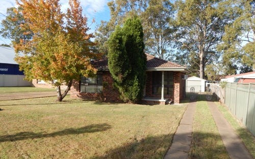 198 Anderson Drive, Beresfield NSW 2322