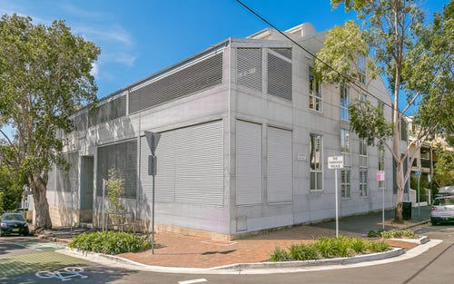 11/466 Wilson Street, Darlington NSW