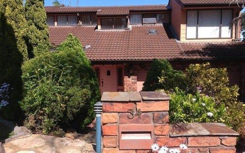 34 Ferrier Drive, Menai NSW