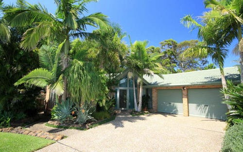 7 Raffia Place, Forster NSW 2428