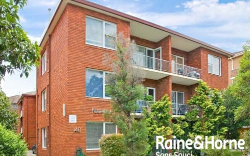 5/146 Russell Ave, Dolls Point NSW