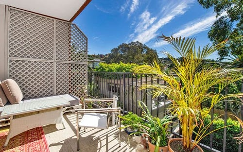 9/76 Birriga Road, Bellevue Hill NSW 2023