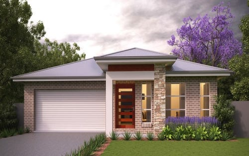 9 Trainor Circuit, Orange NSW 2800