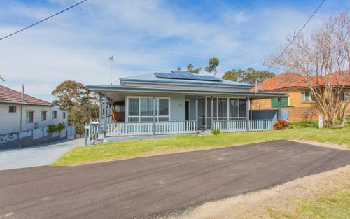 367 Pacific Highway, Highfields NSW 2289