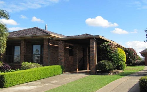 7 Sunrise Place, Casino NSW 2470