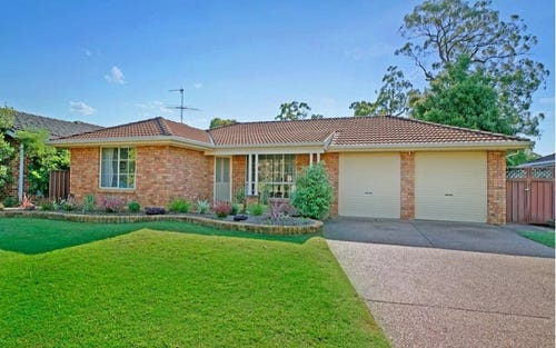 Address available on request, Elderslie NSW