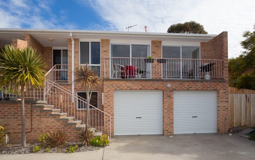 16/30 Darcy Close, Gordon ACT 2906