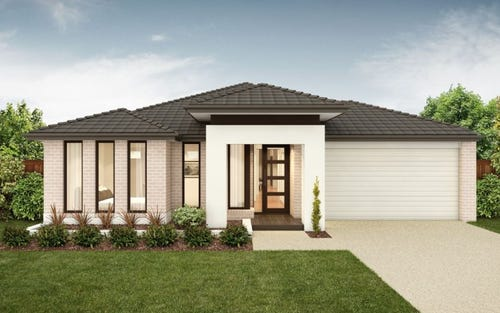 Lot 76 O'Meally Place, Harrington Park NSW 2567