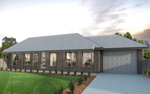 EXLUSIVE ROCKY CREEK HOUSE & LAND PACKAGES, Narrabri NSW 2390