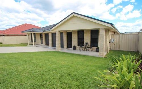 142a McMahon Way, Singleton NSW 2330