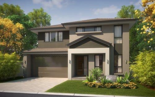 Lot 516 Altavista Rise, Mulgoa Rise Estate, Glenmore Park NSW 2745