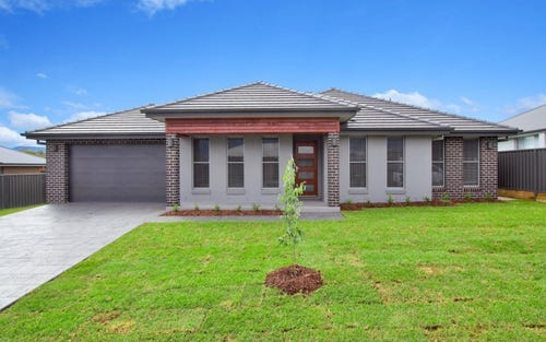 7 Galloway Place, Tamworth NSW 2340