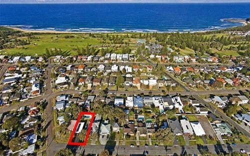 Lot 221, 4 Lord Street, Shelly Beach NSW 2261