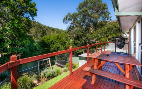 12 Tay Place, Woronora NSW