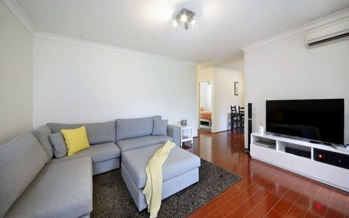 2/7-11 Miranda Road, Miranda NSW