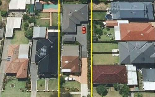 22 & 22A Renfrew Street, Guildford NSW 2161