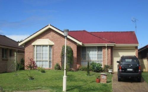 21 Sherana Place, Port Macquarie NSW 2444