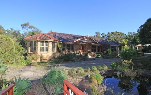 900 Sussex Inlet Road, Sussex Inlet NSW 2540