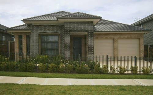 Lot 20 Torino Street, Edmondson Park NSW 2174
