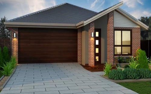 Lot 4 Duntroon Close, Hamlyn Terrace NSW 2259