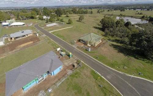 Lot 29, Lake View Heights, Attwater Close, Junction Hill NSW 2460