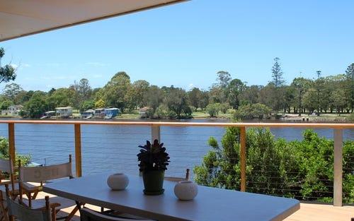 7 Vernon Place, Urunga NSW 2455