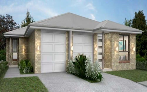 Lot 2 Crystal Street, Wyong NSW 2259