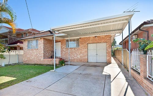 71 Margaret St, Fairfield West NSW 2165