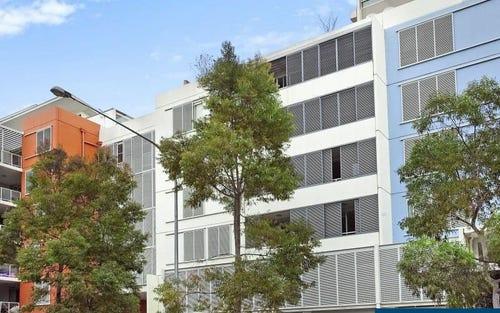 BG02/10-16 Marquet Street, Rhodes NSW 2138